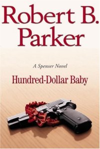 Hundred-Dollar Baby