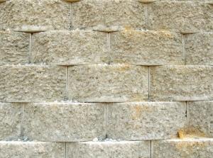 Stonebricks
